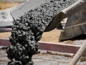 Бетон 60 псков керамзитобетон к какому виду бетона относится